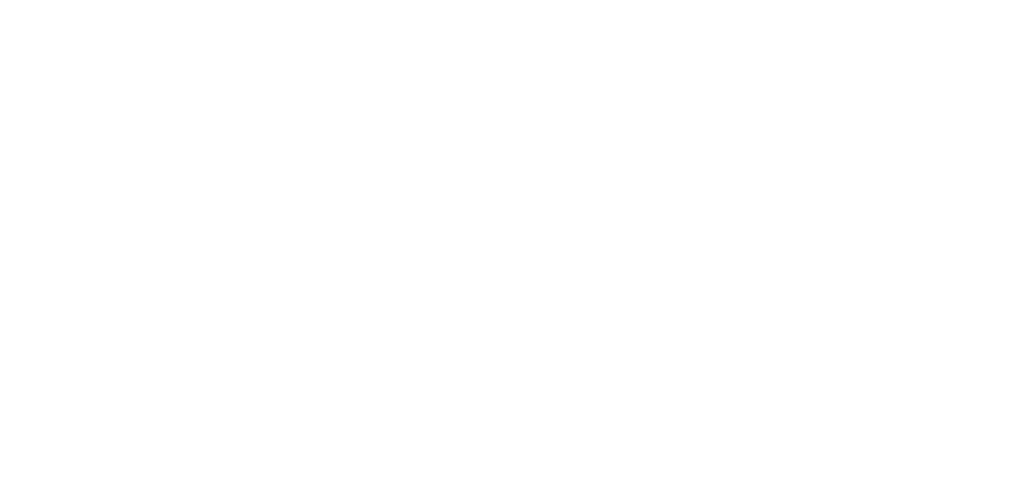5 year rate lock guarantee